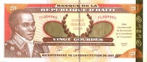 512px-Billet_de_banque_haïti