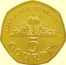 haitian.money.5gdes-adoken