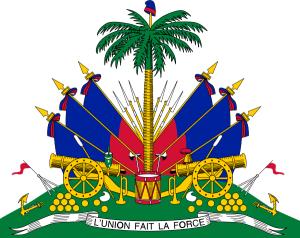 logo bandera