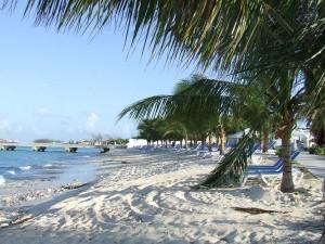 playa-turcos-y-caicos