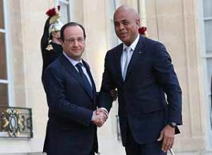 5DF57SDFSDMartelly-Hollande