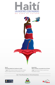 propuesta invitación haiti prensa
