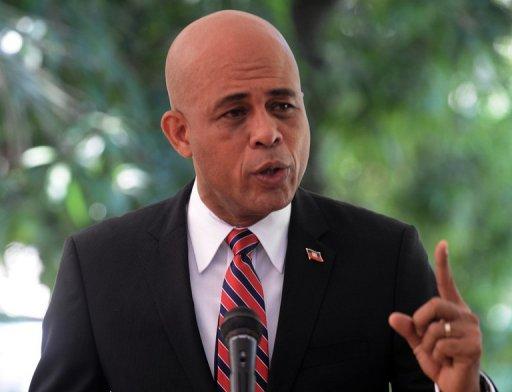 Michel-Martelly (2)