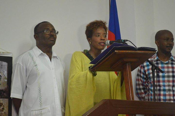 jacmel culture