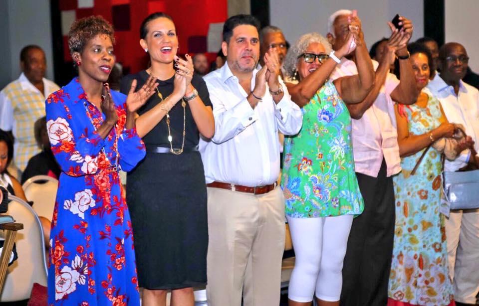 carib news