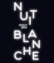 nuit_blanche_2