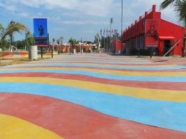 plaza hugo ch