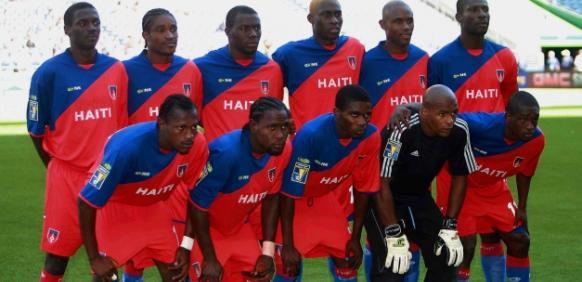 haiti 4