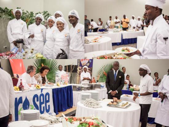 concours-culinaire-franco-haitien-2016