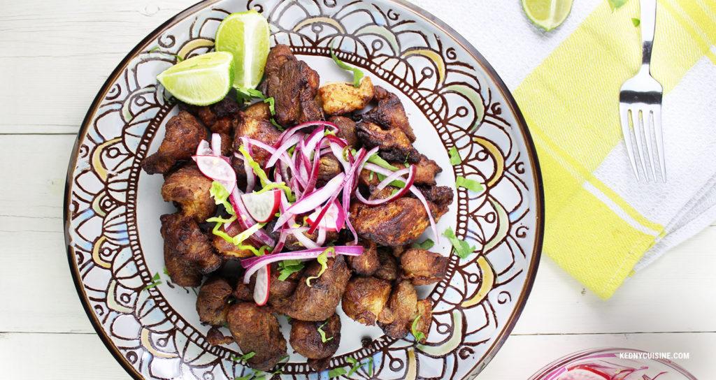 griot-haitien-kedny-cuisine-main1