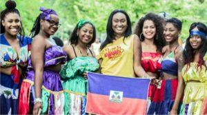 «-Haïti-en-Folie-»-dix-ans-de-culture-haïtienne-à-Montréal-2
