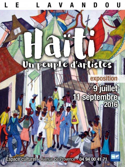 hai-ti_affiche-30x40_resize5f7n8P6qQgL1U